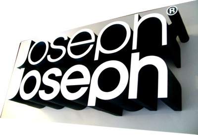joseph-joseph-3d-logo-1700mm-700mm-400mm-thick-double-sided