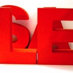 red-sale-signs