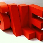 red-sale-3d