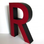 painted-polystyrene-lettering
