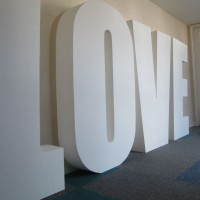 giant-love-letters