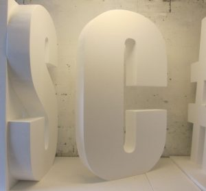 big-poly-letters