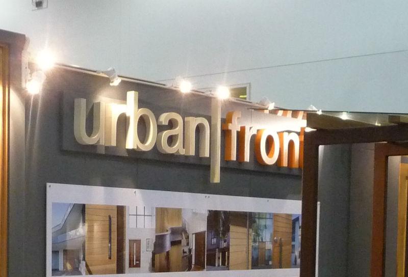 3d-exhibition-header-panels
