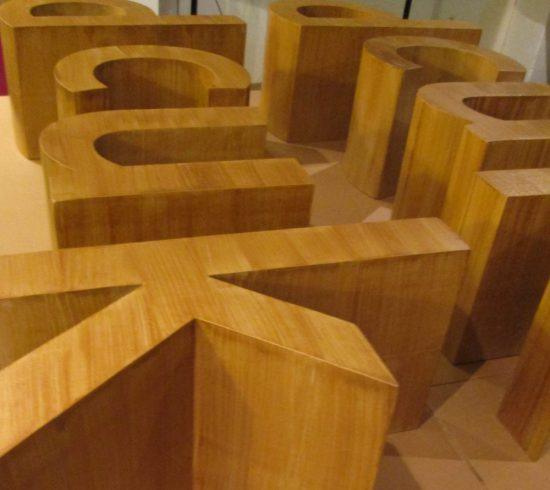 faux-wooden-letters